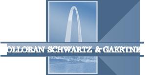Holloran Schwartz & Gaertner