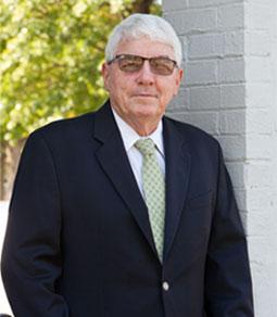 James Holloran