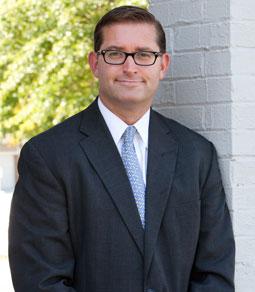 Mark J. Gaertner